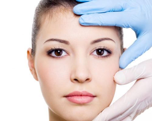 Aesthetic-and-Cosmetic-surgery-small