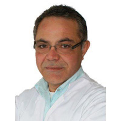 Ahmet YILDIZOGLU
