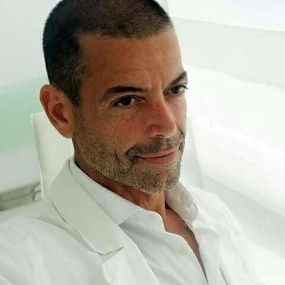 Dr. GIANLUIGI BERGAMASCHI