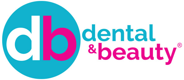 Dental & Beauty
